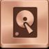 文件同步备份加密合集软件 FileGee