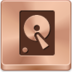 GGhost一键恢复 10.01.27┊功能强大系统备份与还原工具┊简体中文官方安装版