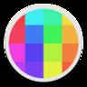 显示器颜色校正软件