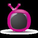 夏玲有声电视直播系统