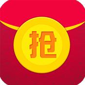 启乐红包助手4.0安卓版