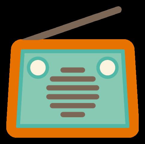 RadioSure V2.0.872 (世界各地的广播电台) 繁体中文绿色特别版