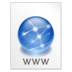 花生壳动态域名解析客户端软件
