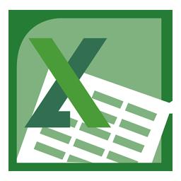 Excel高效办公软件(增强版)