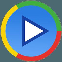 影音先锋Android版4.9.9.93官方最新版
