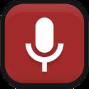 Ultimate Audio Recorder v3.01 汉化免费版|录音软件
