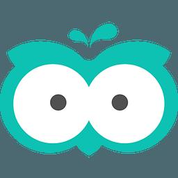 智学网学生端app1.8.1479安卓官方版