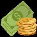 中国式理财软件 V2.1.8.0qg999钱柜娱乐