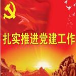 2017企业党建工作计划范文(3篇)