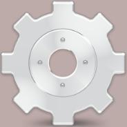 CPAC Imaging Pro V3.0 绿色免费版 丝柏人像处理软件