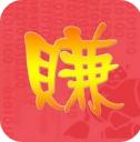 山猫微赚app1.0.2最新安卓版