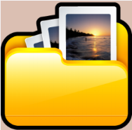 Floating Image(图片浏览器) for Android