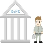 2017年银行工作计划六篇