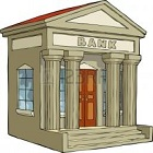 2018年银行营业部工作计划三篇