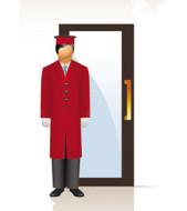 2017年酒店保安部工作计划范文doc