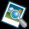 鸿言图片批量下载工具1.0 官方版
