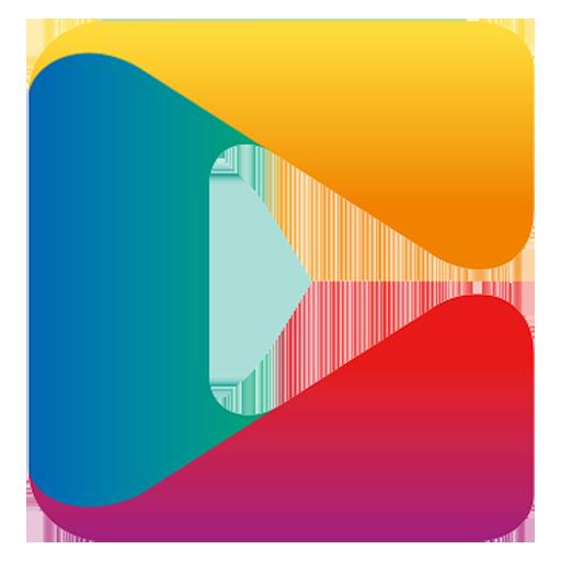 cbox手机客户端(央视影音手机版)6.2.00 安卓最新版