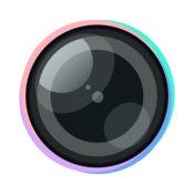 POCO美人相机iPhone版4.2.3官方最新版