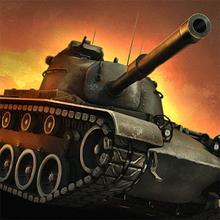坦克世界999 Version(高仿真路线 自动开火)
