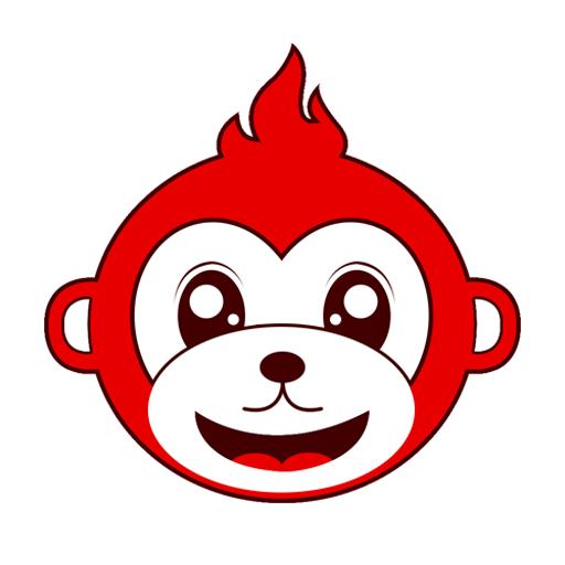 火秀运动1.7.0最新安卓版