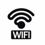 wifi共享软件