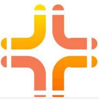妙手师爷(提供专业高效的写作平台)