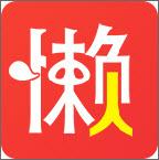 懒人贷款U乐娱乐平台2.9 安卓官网版