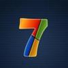 IconPatch(解决WIN7图标丢失BUG)V0.1