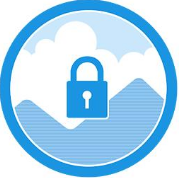 微软安全软件Microsoft Security Essentials(MSE)v1.0.1961.0 简体中文版 for XP