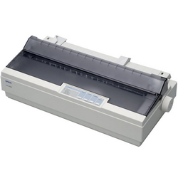 EMF Printer Driver 32位