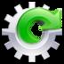 K-Lite Codec Pack|影音格式解码器升级包