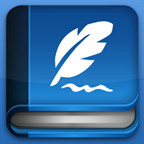 Alias SketchBook Pro v2009 绿色汉化版 |专业电脑绘画软件