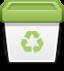 1.1 绿色汉化版 小巧好用的卸载软件
