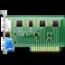 K-MAC(网卡MAC修改)v1.0.0.6中文绿色版