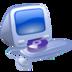 AtomTime98 V2.21 中文实时电脑时钟校对软件