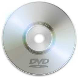 DVD Burning Xpress