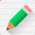 少女日记本 绿色免费版