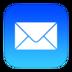 Becky! Internet Mail(支持html格式邮件)V2.57.01 绿色特别版