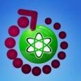 icon图标制作(可批量转移)v1.7 绿色多国语言版