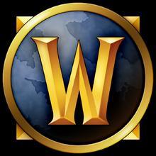 WarHelper魔兽小助手V1.0.0.1 绿色版