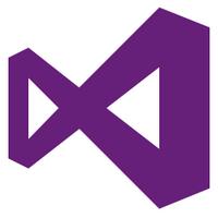 常用软件运行库(vb、vc等)