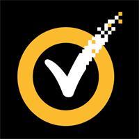 Symantec Norton 诺顿V10简体中文大客户企业版