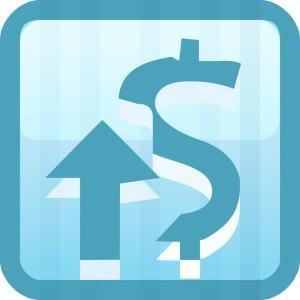 进销存及财务核算一体化速拓五金水暖建材销售软件
