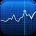 同花顺证券行情分析软件(免费分析查看国家的股指和港股)