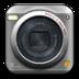 网吧摄像头录像单摄像头版 ┆网友自己开发的易程序