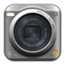 Magic-i Visual Effects v1.0.1.16 中文零售版 | 摄像头最佳伴侣