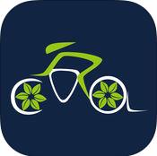 酷骑单车苹果版