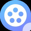 apowersoft视频编辑王1.1.1.0 官网免费版