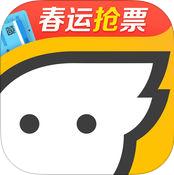 飞猪旅行客户端8.2.6官网ios版