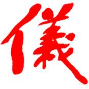 仪征政务云app安卓版1.3 最新版